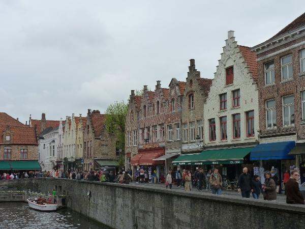 flandern2012-265