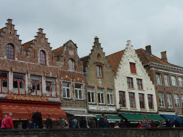 flandern2012-276