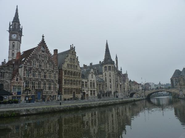 flandern2012-718