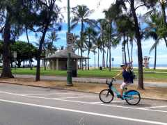A-Biking-6