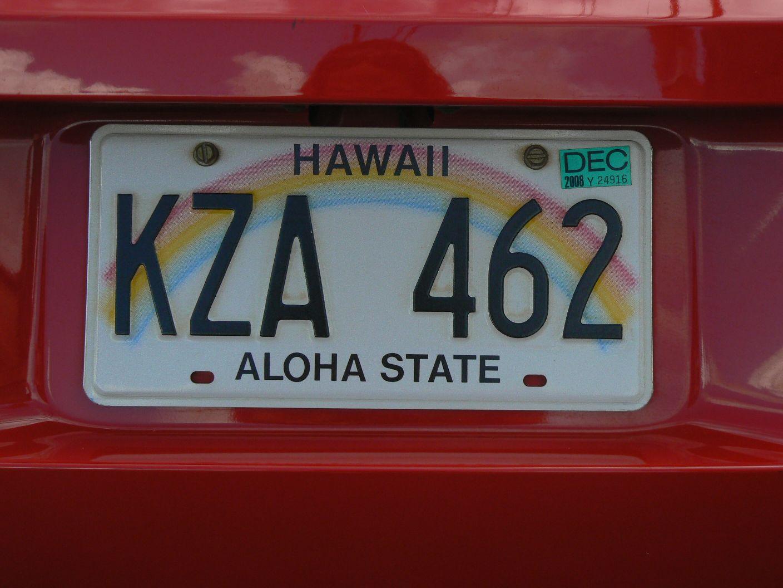 kauai-035