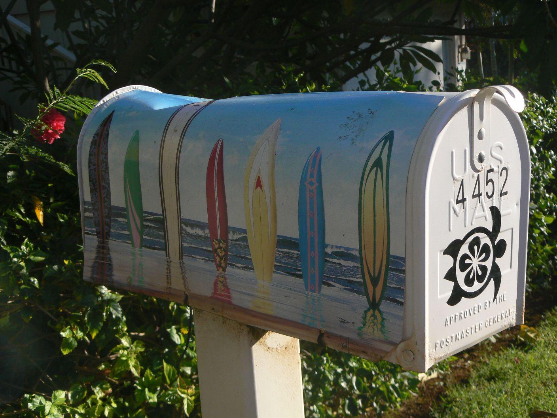 kauai-258