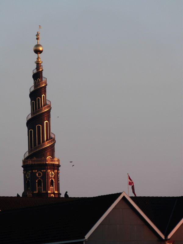 KopenhagenOstern2014 (130)