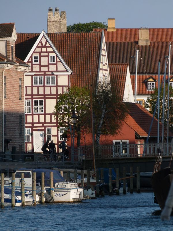 KopenhagenOstern2014 (237)
