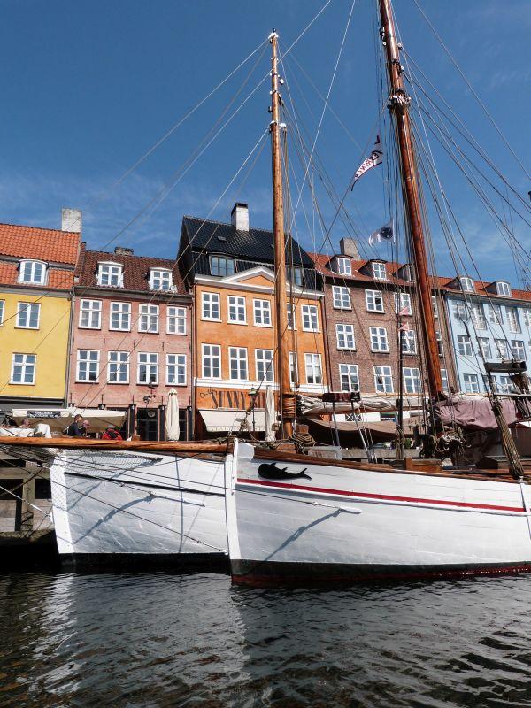 KopenhagenOstern2014 (280)