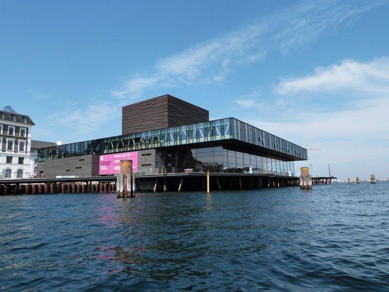 KopenhagenOstern2014 (286)