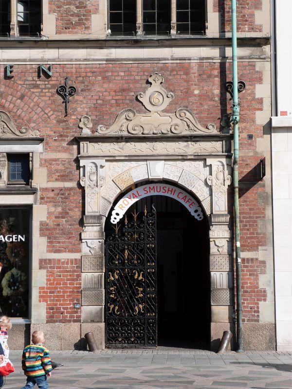 KopenhagenOstern2014 (50)