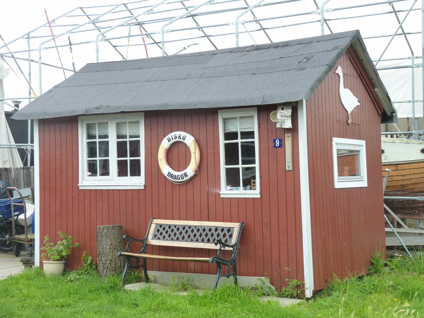 kopenhagen2011-318