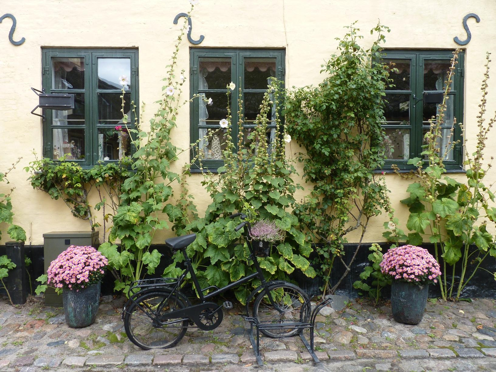 kopenhagen2011-352