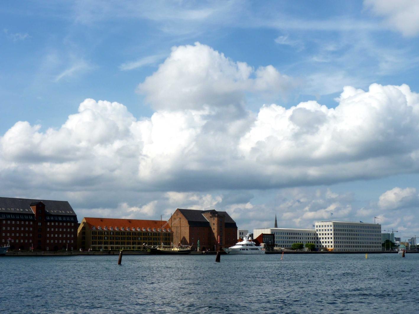 kopenhagen2011-500
