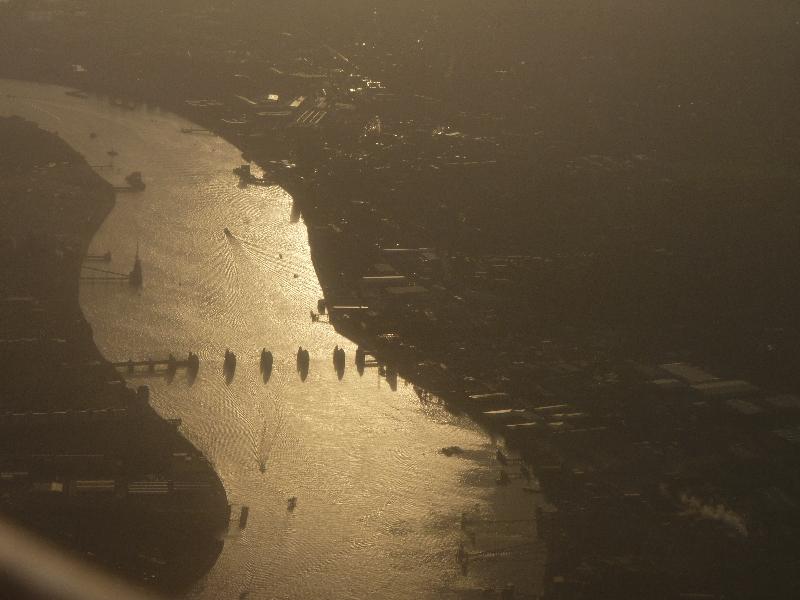 london2011-111