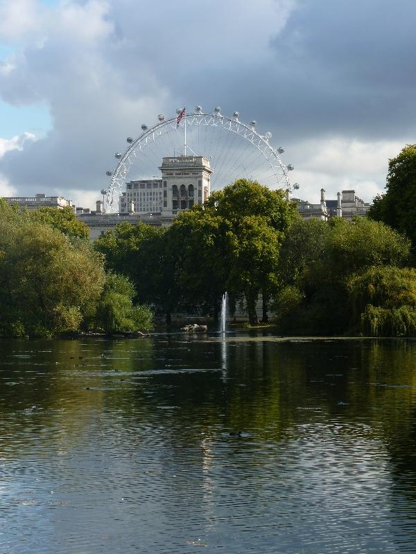london2011-12