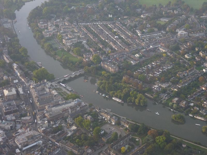 london2011-122