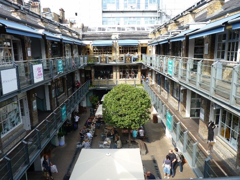 london2011-243