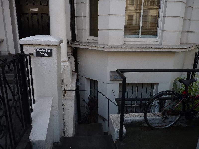 london2011-280