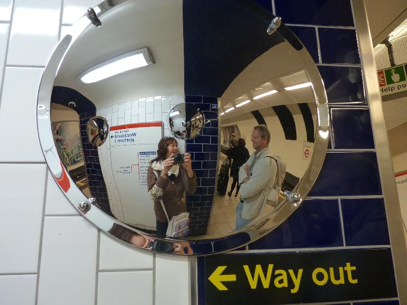 london2011-293