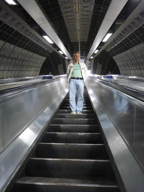 london2011-301