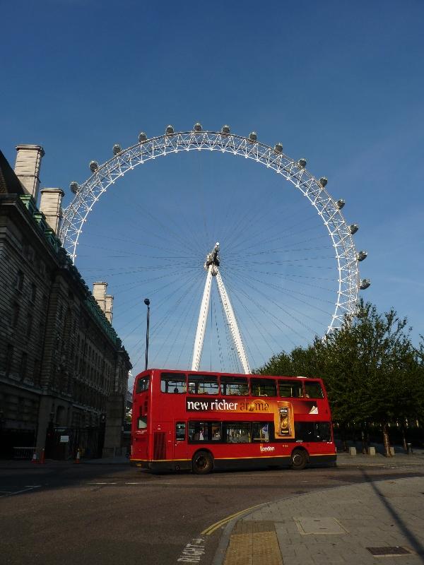 london2011-316