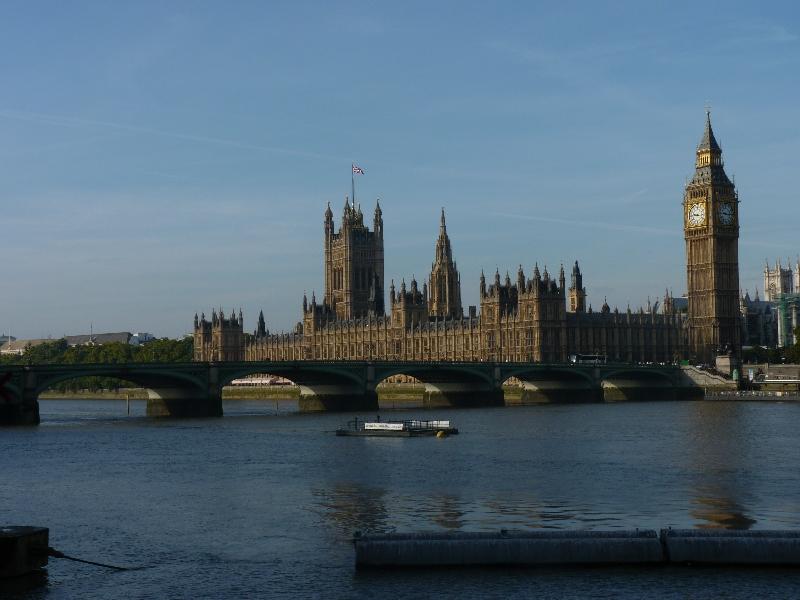 london2011-318