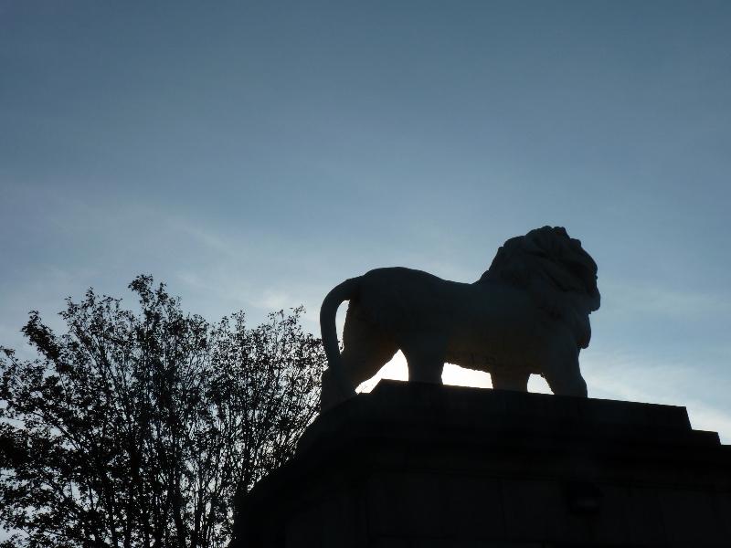 london2011-334