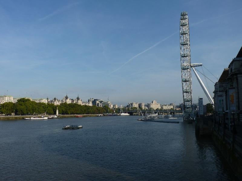 london2011-338