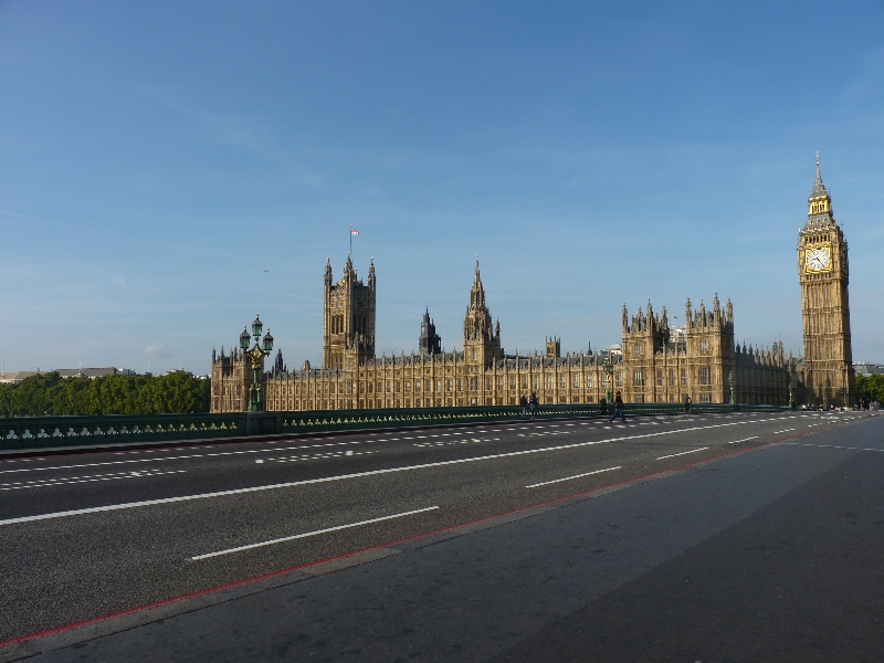 london2011-348