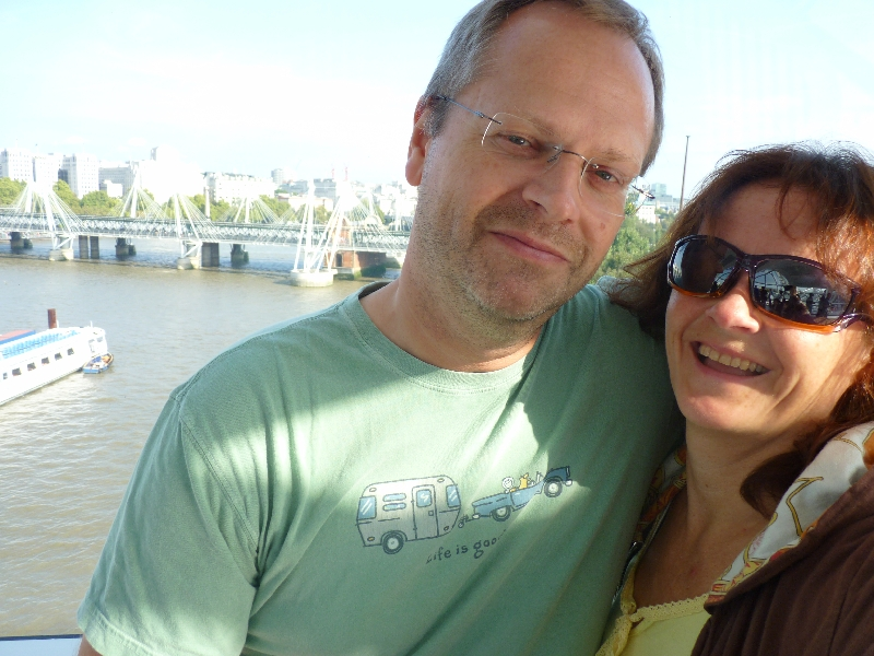 london2011-376
