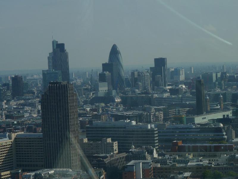 london2011-400