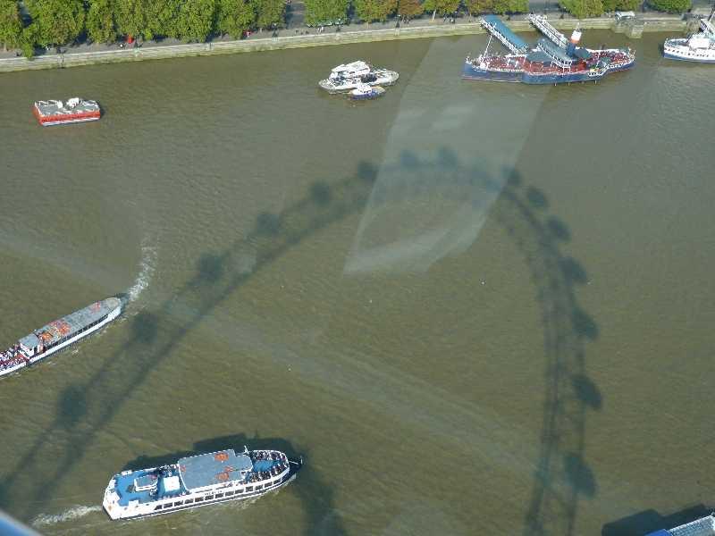 london2011-407