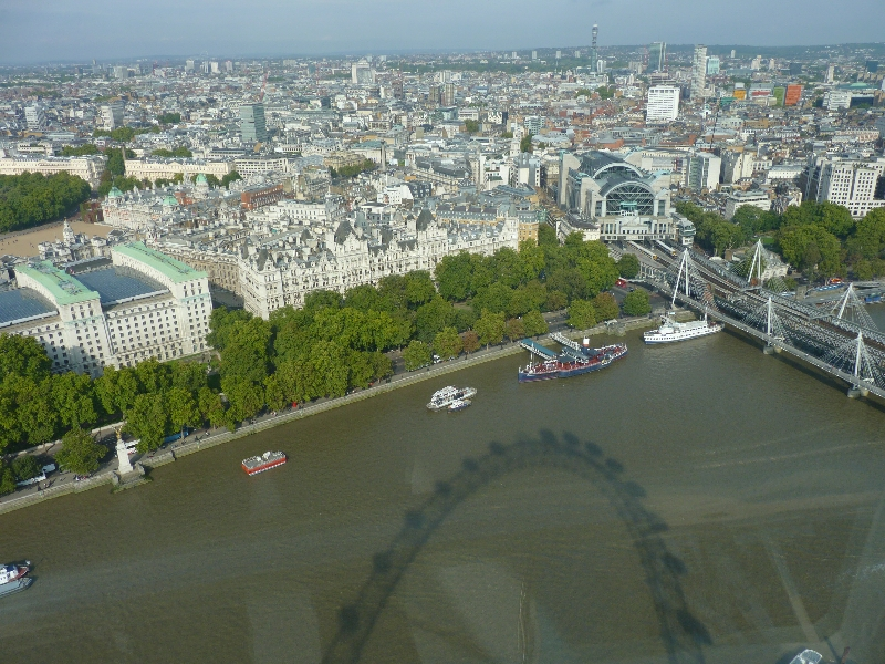 london2011-409