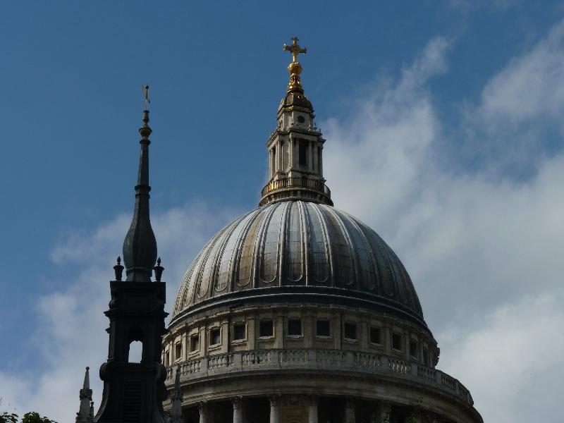 london2011-44