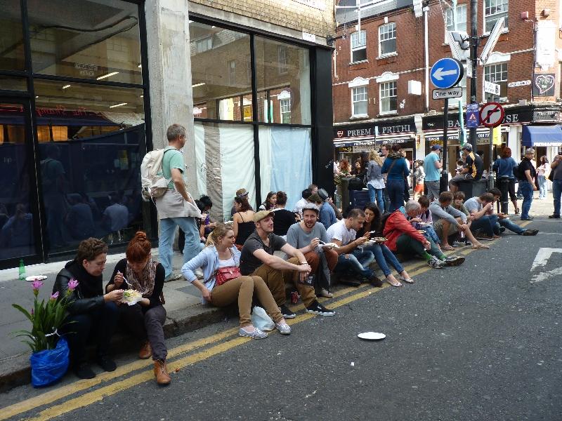 london2011-441