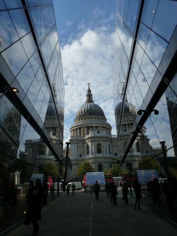 london2011-45