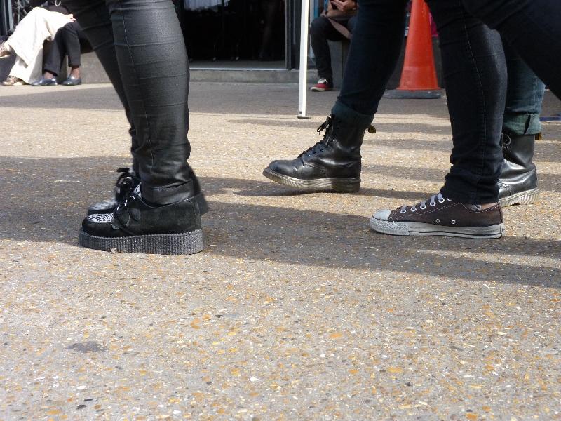 london2011-468