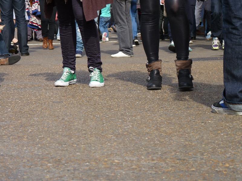 london2011-469