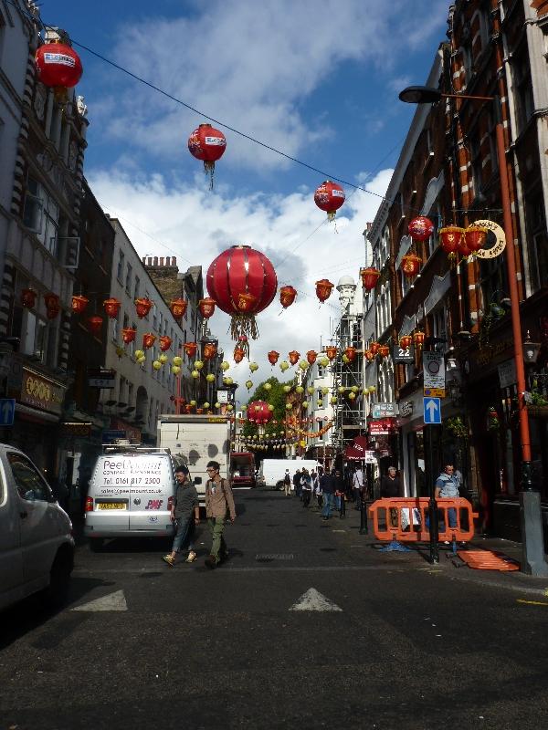 london2011-541