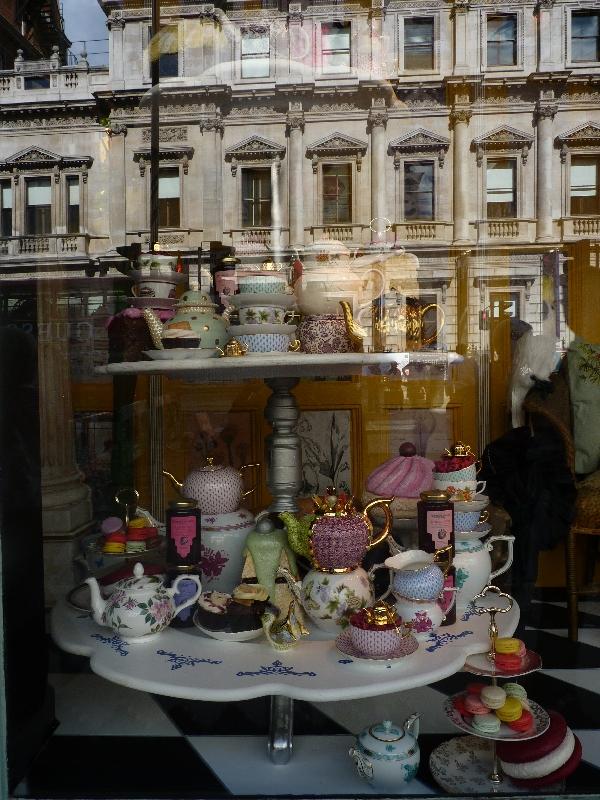 london2011-543
