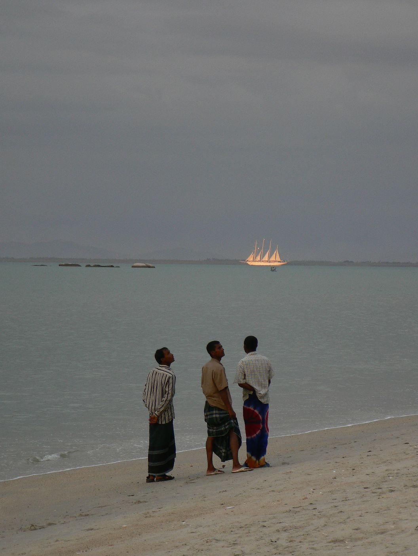 mal-167-penang-sandy-beach-1