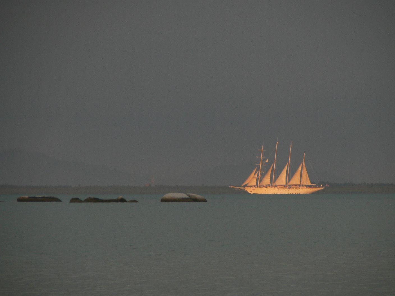 mal-168-penang-sandy-beach-2
