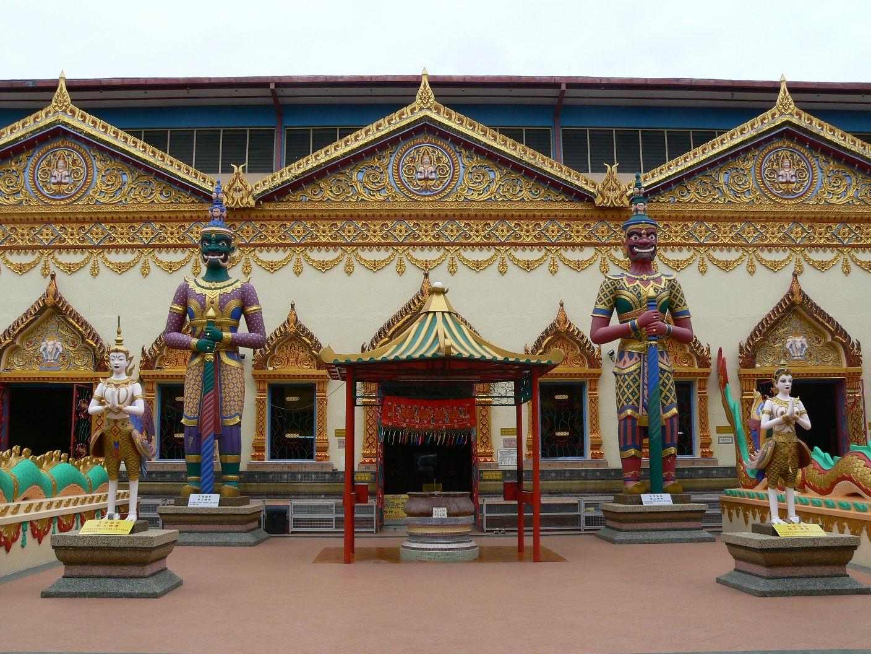 mal-185-georgetown-thail-tempel-2