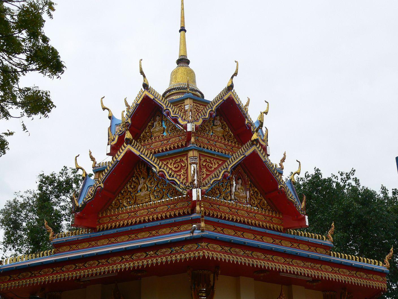 mal-187-georgetown-thail-tempel-3