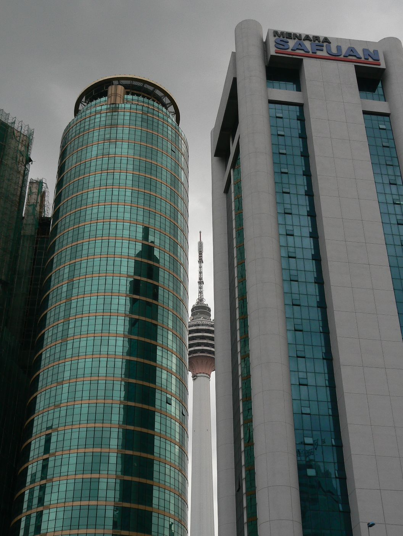 mal-520-kl-hidden-tower
