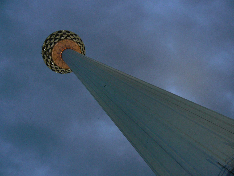 mal-546-kl-tower