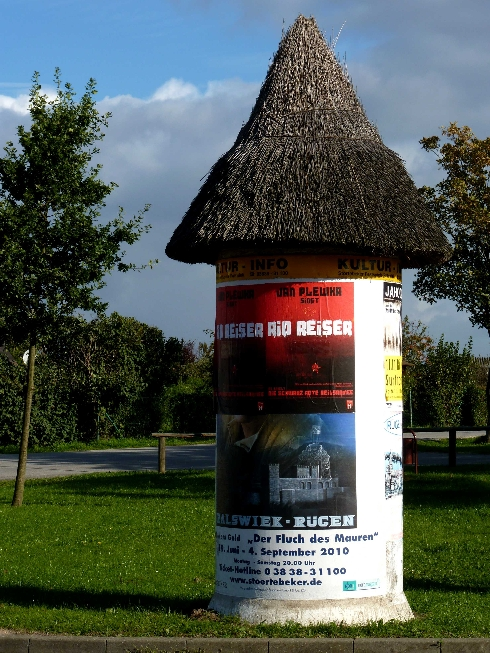 ruegen2010-bestof-136