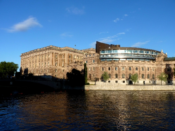 stockholm2012-102