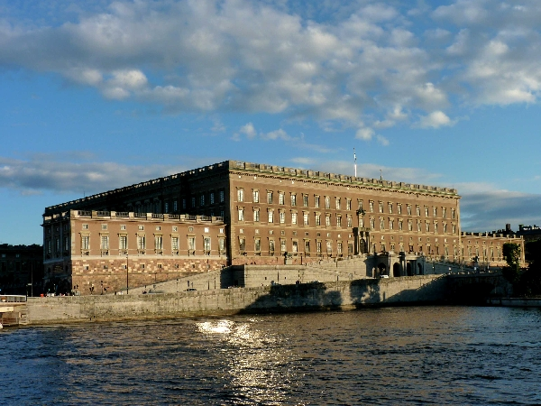 stockholm2012-117