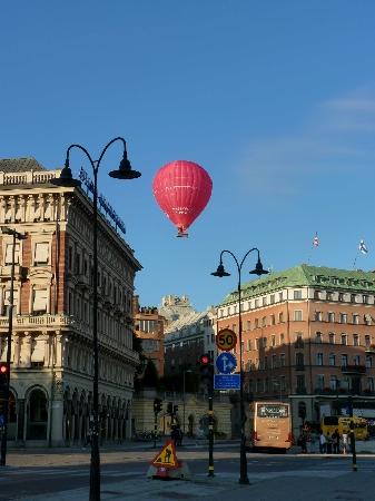 stockholm2012-120