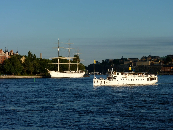 stockholm2012-128