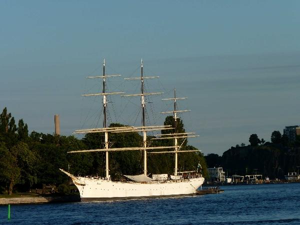 stockholm2012-131