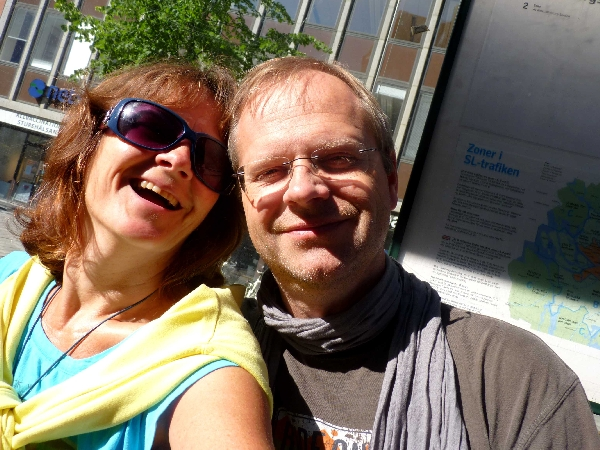 stockholm2012-165